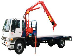 carnet-camion-grua