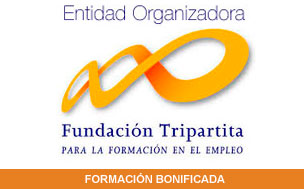 fundacion-tripartido