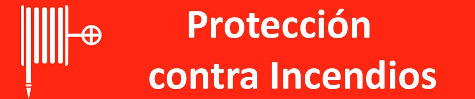 proteccion-incendios