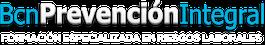 Bcn Prevención Integral Logo